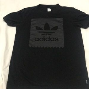 Never worn Adidas T-shirt